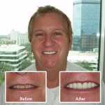 St. Petersburg Dental Office Testimonials