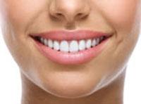 St Pete dental - smile