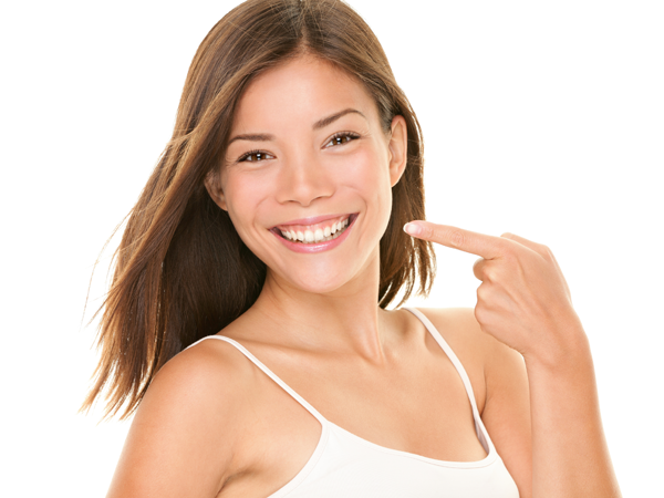 Orthodontics in St. Petersburg for a great smile