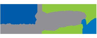 St. Pete dentist - VELscope Logo