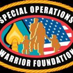 Special Operation Warrior Foundation