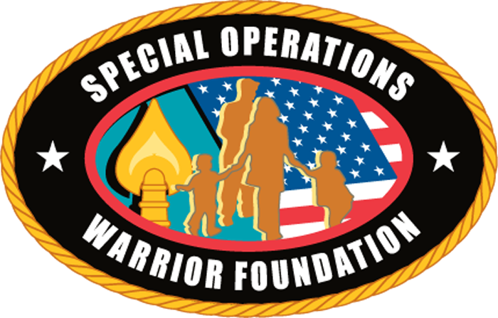 Special Operation Warrior Foundation