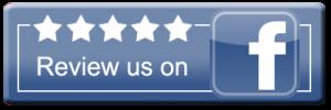 dentist reviews