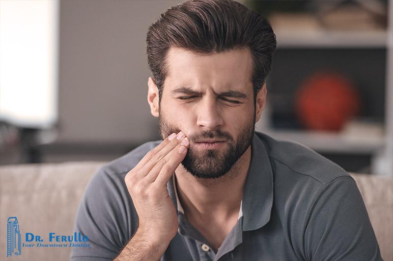 best-toothache-relief