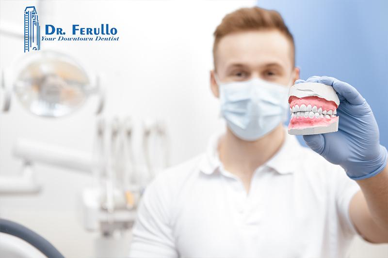 teeth-hygiene