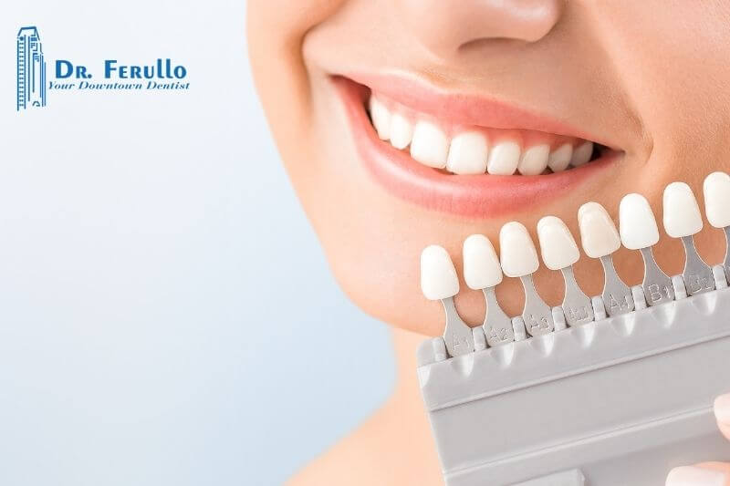 is-teeth-whitening-safe