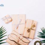 dental-hygiene-gifts