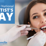 national-dentists-day