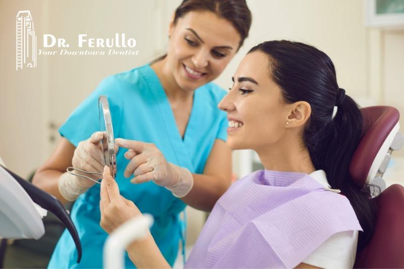 how-to-treat-periodontitis